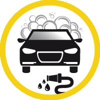 Autowäsche-Icon_die firma