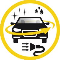 Fahrzeugpflege-Icon_die firma