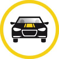Autofolierung-Icon_die firma