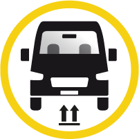 Transporte-Icon_die firma