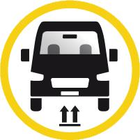 Transporte-Icon_die firma